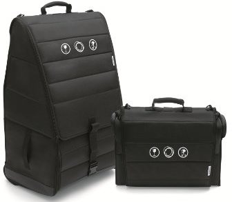 Bugaboo Comfort   Transport Bag for Strollers