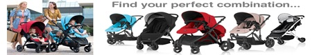 baby stroller buying guide