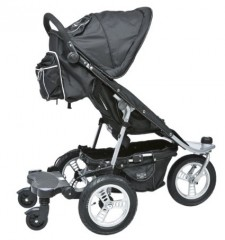 Valco Baby Hitch Hiker Ride On Board