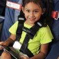 cares safety restraint system-child-airplane travel harness