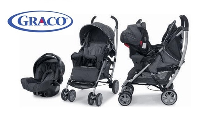 Graco Stroller Canopy Replacement u0026 Chicco Cortina  sc 1 st  Best Cars 2018 & Graco Stroller Board : Graco Stroller Canopy Replacement Chicco ...