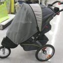 Insect & Mosquito Nets for strollers
