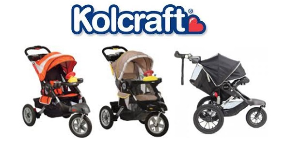 Jogging Stroller Replacement Parts Strollers 2017