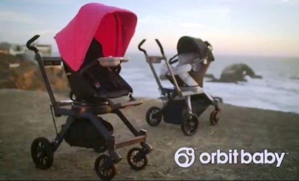 Orbit Baby Stroller Parts Spares Amp Replacement Parts