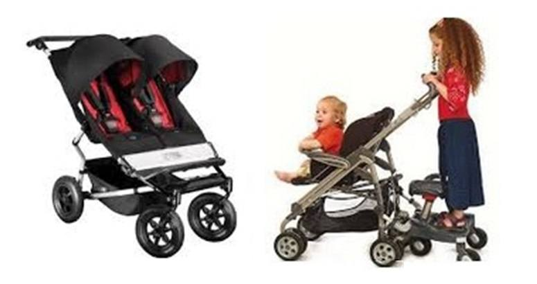 Stroller Buggy Board Top 7 Reasons To Use Buggy Glider