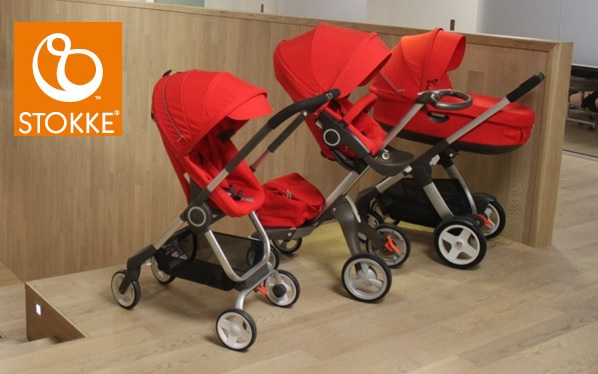 Baby Strollers Accessories Parts Reviews Of Best Baby