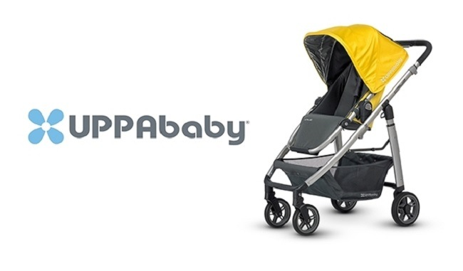 Uppababy Stroller Parts. Find spares u0026 replacement parts for popular Uppababy strollers and push chairs.  sc 1 st  Stroller Boards & Uppababy Stroller (Spares u0026 Replacement Parts) | Stroller Boards ...