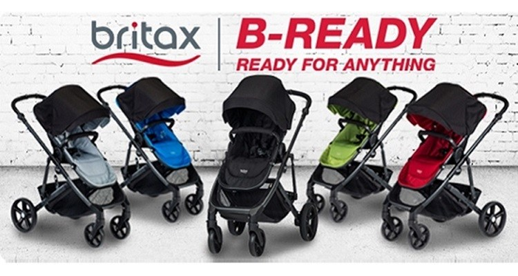 Best Of Britax Strollers Accessories Stroller Boards Parts
