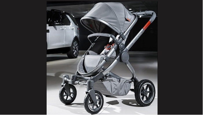 Icandy Prams Baby Travel Systems Stroller Boards Parts Accessories