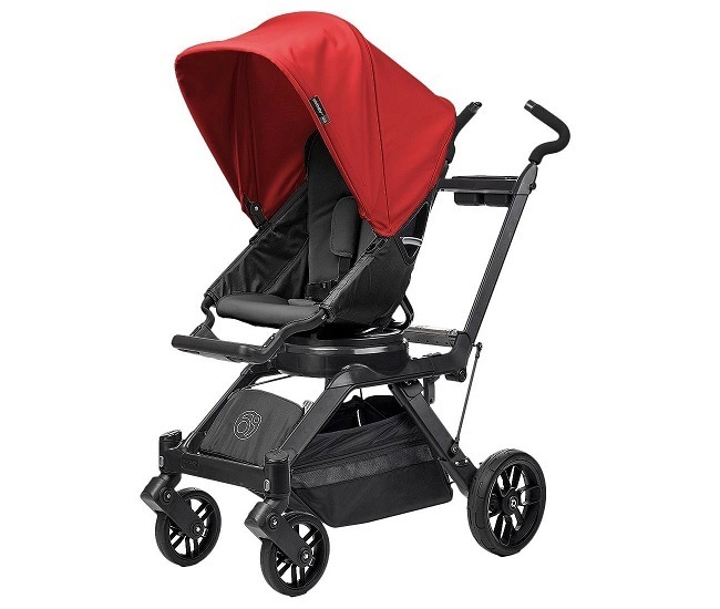 Baby Stroller Canopies Replacement Hoods Sun Shade